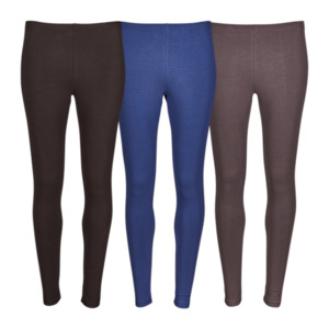 UP2FASHION  	   Caprihose / Leggings