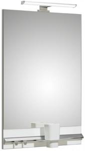Pelipal Spiegel Köln ,  70x50x3 cm