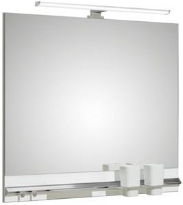 Pelipal Spiegel Köln ,  70x80x3 cm
