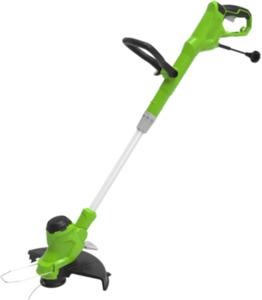 Greenworks Elektro-Rasentrimmer 450 Watt