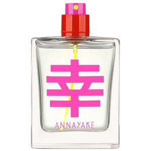 Annayake Bonheur Woman  Eau de Toilette (EdT) 50.0 ml