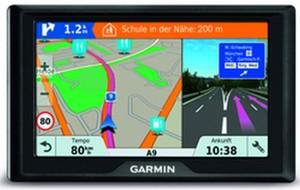 Garmin LMT-S CE Navigation DRIVE 51