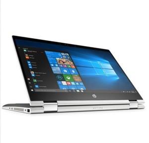 HP Notebook Pavilion x36014-cd0601ng ,