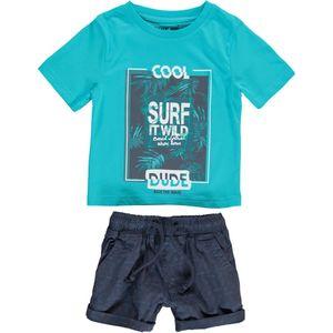 Jungen Set 2tlg.bestehend aus Shirt und Hose