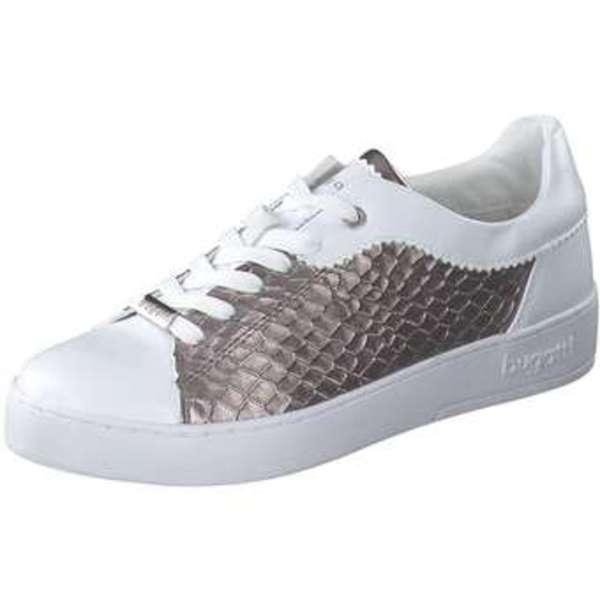 imwalking | Damen Bugatti Sneaker Fergie | 07613145450055