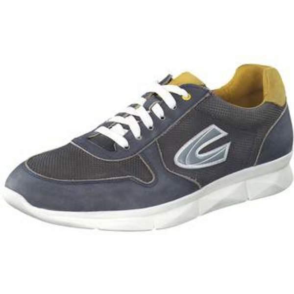 Geox Herren Sneaker grau 44   GALERIA Karstadt Kaufhof