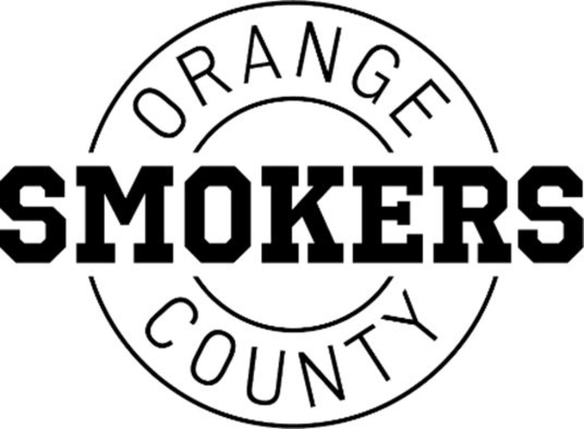 Bild 3 von Orange County Smoker BBQ Thermometer