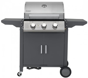 """Tepro, Gasgrill """"Westmont"""""""