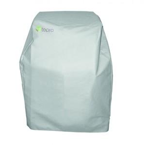 Tepro, Universal Abdeckhaube - für Gasgrill klein