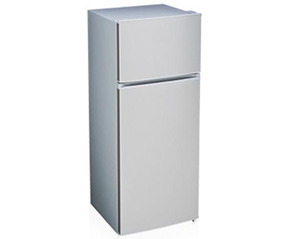 Side By Side Kühlschrank Aldi : Ambiano kühl und gefrierkombination von aldi süd ansehen