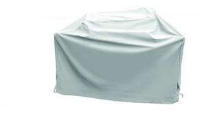 Tepro, Universal Abdeckhaube - für Gasgrill extra groß