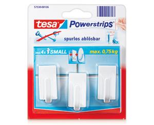 tesa® Powerstrips®