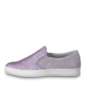 TAMARIS Women Slipper Marras