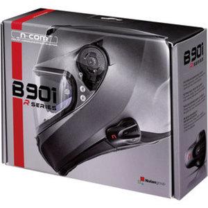 Nolan N-Com B901 R Series        Bluetooth-Kit