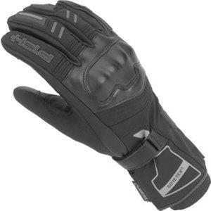 Held Rain Cloud II        2448 Handschuhe, schwarz