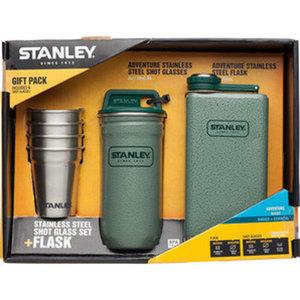 Stanley Adventure Set