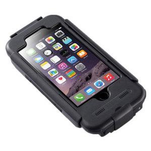 Gehäuse für das iPhone 6 und 6s        passend für Navihalter