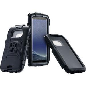 Gehäuse-Galaxy S8 Plus        passend für Navi-Halter