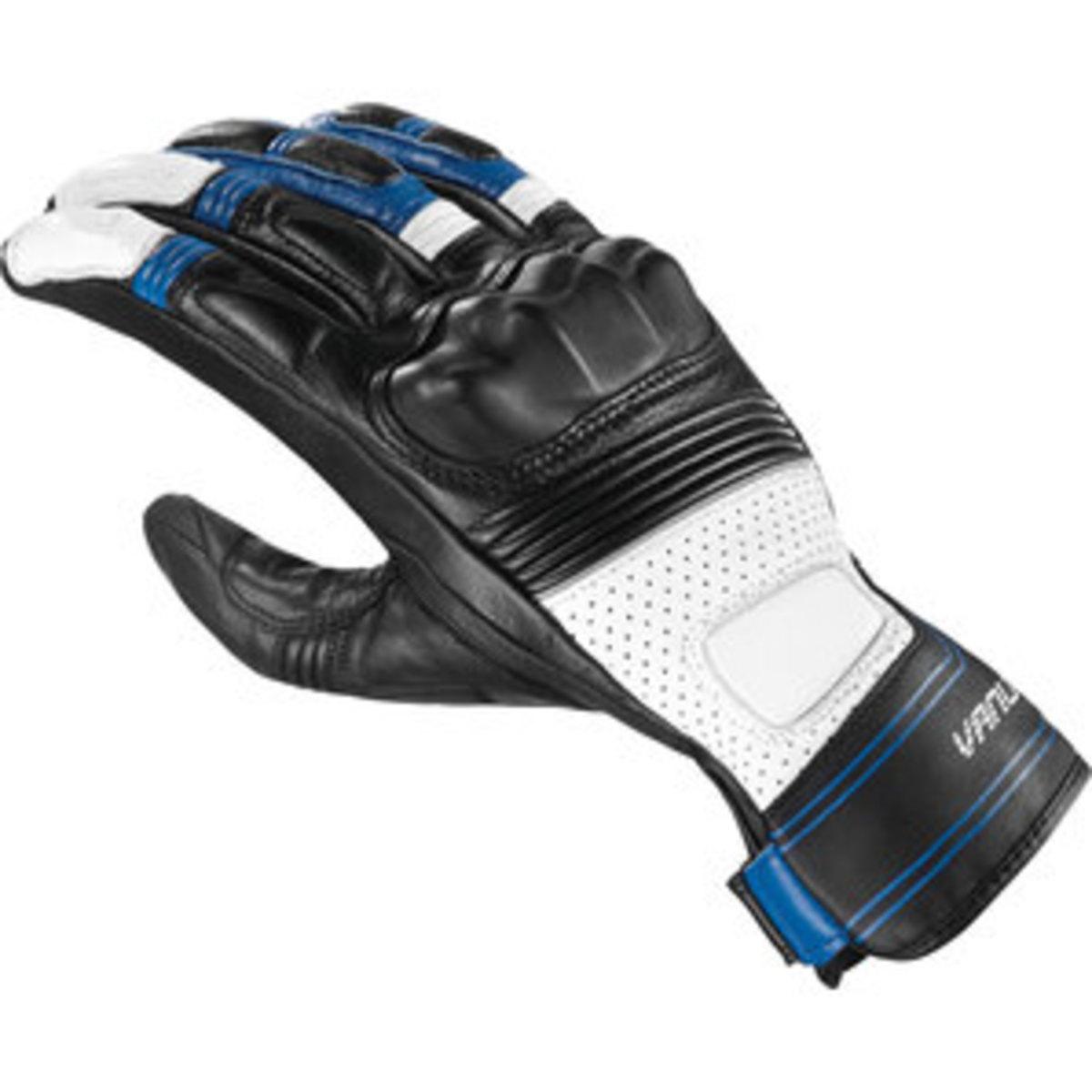 Bild 1 von Vanucci Short Racing III Handschuhe