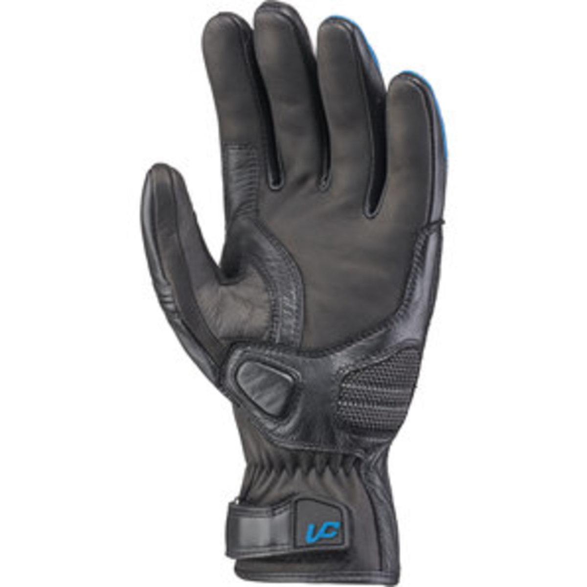 Bild 2 von Vanucci Short Racing III Handschuhe
