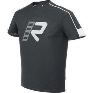Rukka Alex T-Shirt        Herren