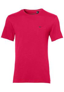 O´Neill Jack´s Base Reg Fit - T-Shirt für Herren - Rot