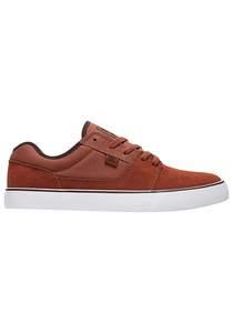 DC Tonik - Sneaker für Herren - Braun