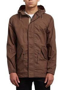 Volcom Lane - Jacke für Herren - Grün