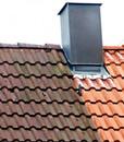 Bild 2 von Powertec Kupfer-Dachschutz IMPACT