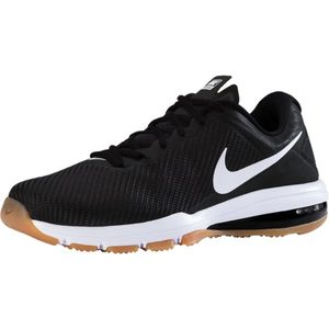NIKE Herren Workoutschuhe Nike Air Max Full Ride Tr 1.5