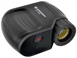 Bresser® Digitales Nachtsichtgerät 3x25