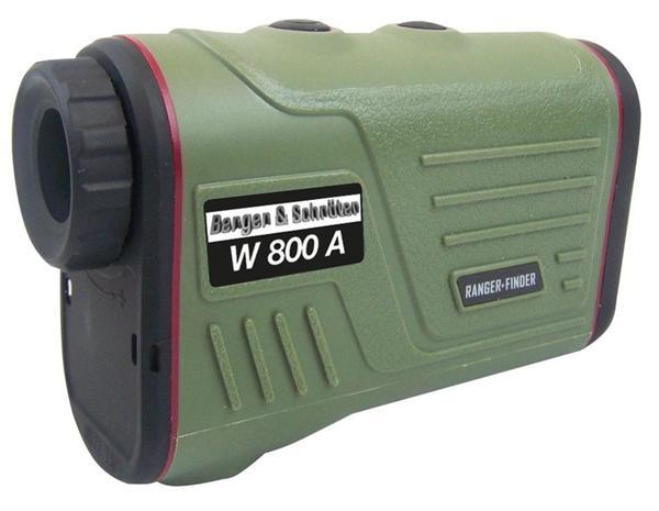 Digitaler Entfernungsmesser Xxl : Berger schröter entfernungsmesser m von norma ansehen