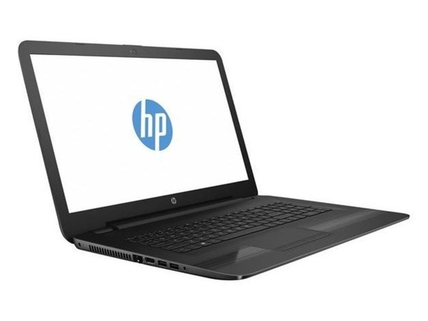 HP Notebook 17-x052ng