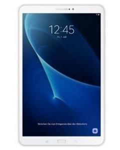 Samsung Galaxy Tab A 10.1 WiFi 32GB