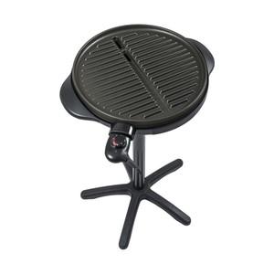 Steba Barbecue-Elektrogrill VG 250