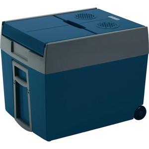 Waeco Kühlbox W48 AC/DC