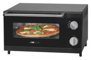 Clatronic Multi Pizza-Ofen MPO 3520
