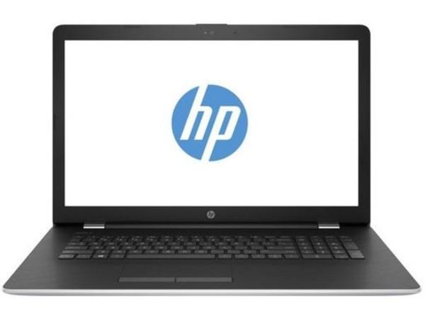 HP Notebook 17-bs045ng