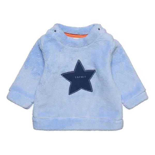 Neugeborenen Sweatshirt für Jungen