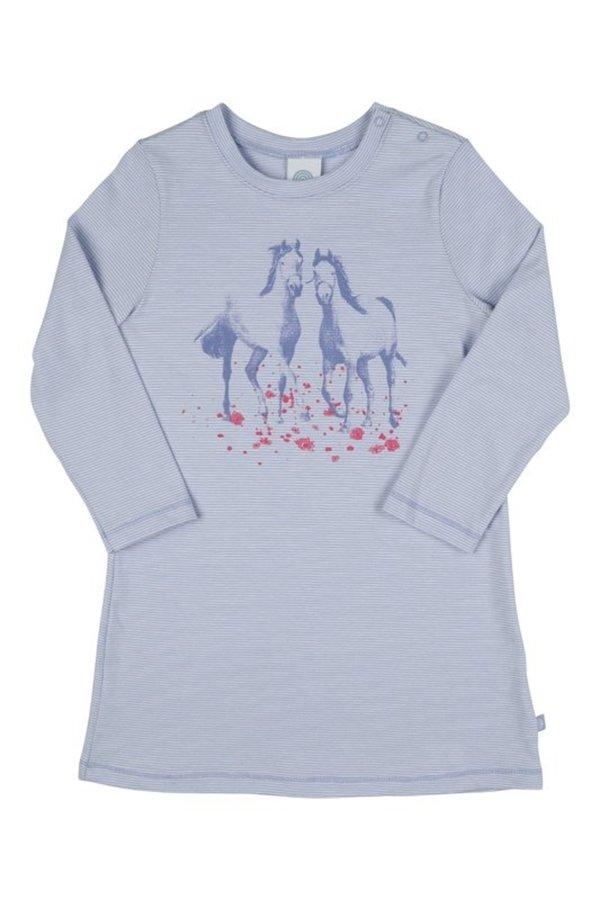 Nachthemd Pferd