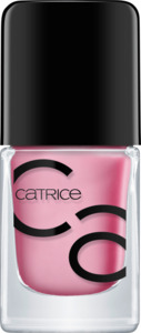 Catrice Nagellack ICONails Gel Lacquer Let Me Be Your Favourite 60