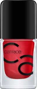 Catrice Nagellack ICONails Gel Lacquer Make Your Polish A Priority 57