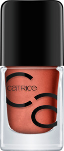 Catrice Nagellack ICONails Gel Lacquer Good Nails Only 58