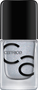 Catrice Nagellack ICONails Gel Lacquer Keep Me - I'm Cute 59