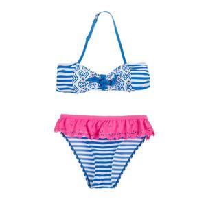 Bikini für Mädchen