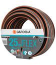 Bild 1 von GARDENA Comfort FLEX Schlauch 3/4'', 25 m