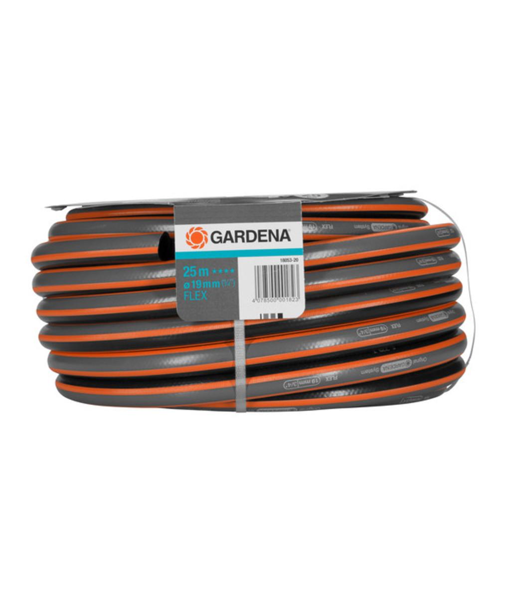 Bild 2 von GARDENA Comfort FLEX Schlauch 3/4'', 25 m