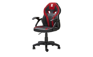 Kinder-Game-Chair
