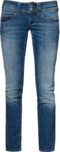 Jeans Banji Straight Gr. W28/L32 Damen Kinder