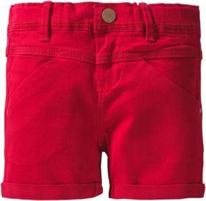 Shorts NITALINE Gr. 104 Mädchen Kleinkinder